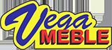 Salon meblowy Vega Meble