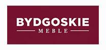 bydgoskie-meble-h