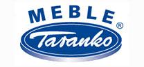 meble-taranko