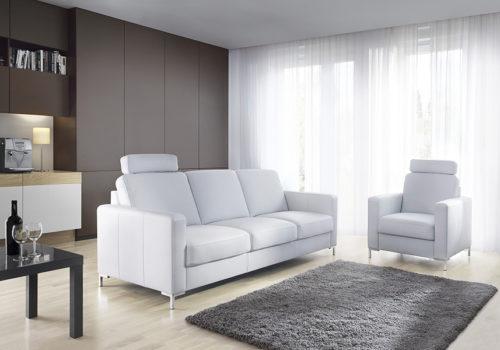 etap_sofa-basic