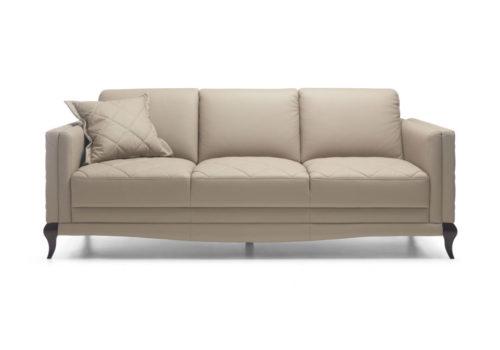 Laviano-Sofa-3_1