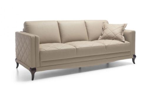 Laviano-Sofa-3_2