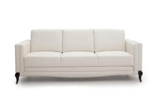 Laviano-sofa-3F_1
