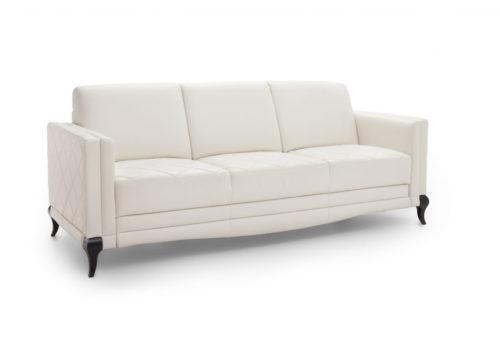 Laviano-sofa-3F_2