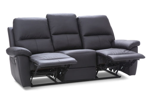 twins-sofa