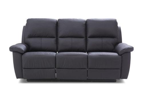 twins-sofa1