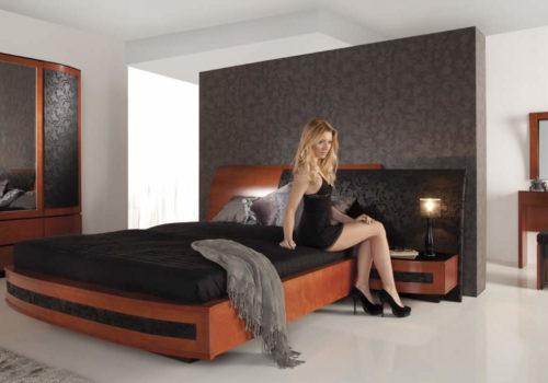 mebin-artmodulo-sypialnia-1