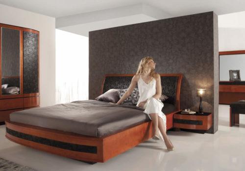 mebin-artmodulo-sypialnia-2