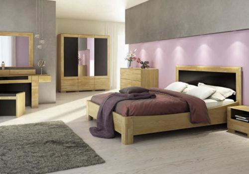 mebin-rossano-sypialnia-1