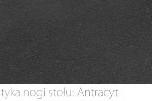 NOGA -Antracyt