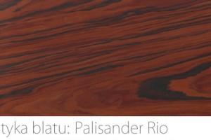 mebin-kolor-palisander-rio
