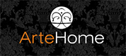 ArteHome