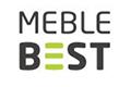 Meble best