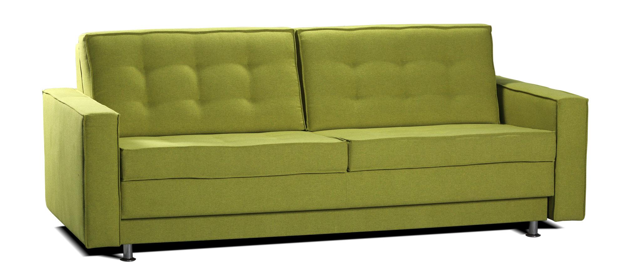 carrera salon meblowy vega meble. Black Bedroom Furniture Sets. Home Design Ideas