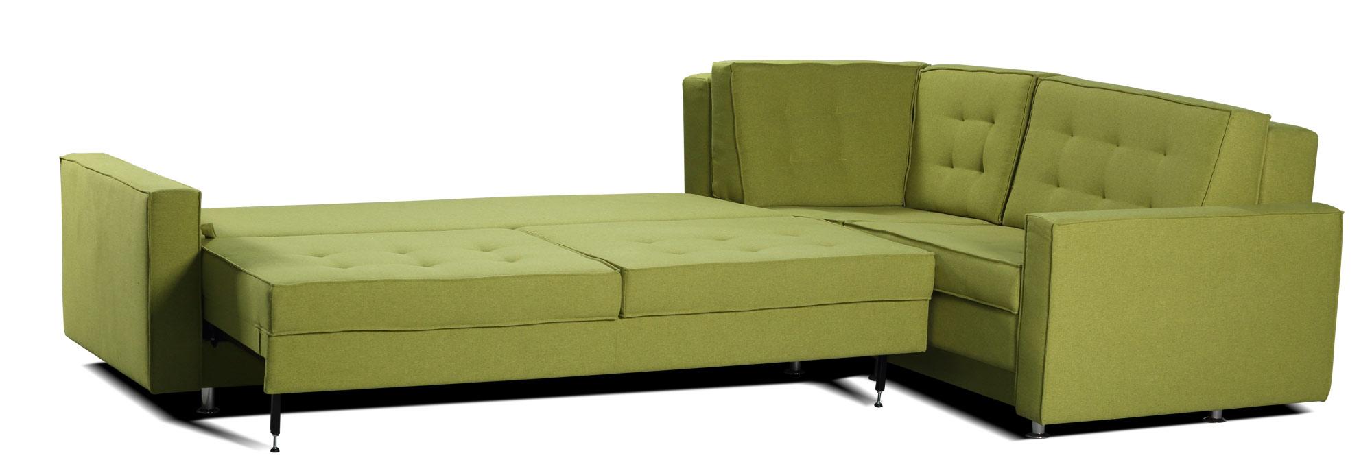 carrera naro nik salon meblowy vega meble. Black Bedroom Furniture Sets. Home Design Ideas