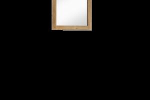roma993