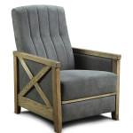 fabio-fotel-150x150