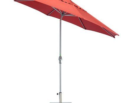 parasole1