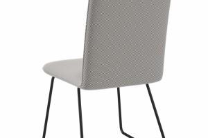 stoły8