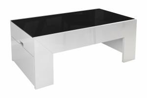 stoły92
