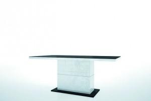 stoły93