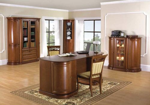Bardzo dobra Meble stylowe   Kategorie produktów   Salon meblowy Vega Meble NQ65