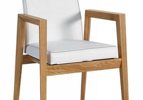 modern1