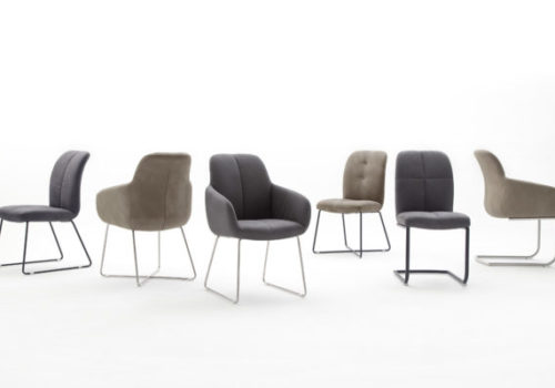 Tessera-Stuhl-Übersicht-alle-Ausführungen-1-8450_16_grob-600x400