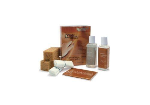 leather-master-zestaw-do-pielegnacji-skory