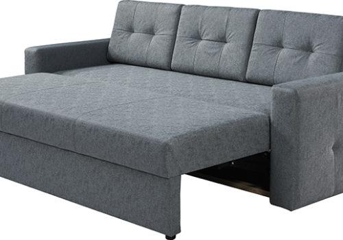 mediolan-sofa