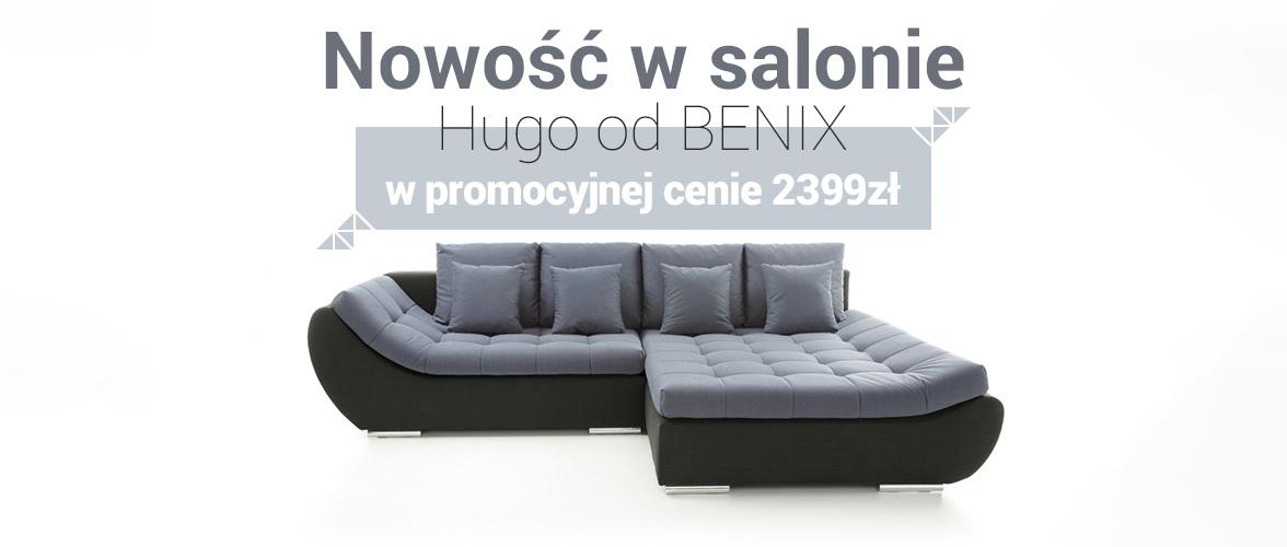 hugo_benix