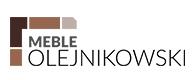 Meble Olejnikowski