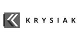 Krysiak Meble